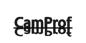 Camprof
